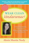 Wear_clean_underwear___final_cover_